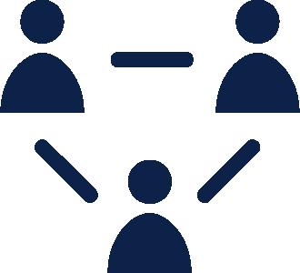 Cllinician network